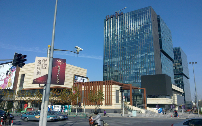 shang海绿地zhongxinda厦综合万bo娱乐平台平台